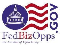 FedBizOpps.gov